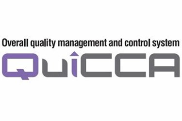QuiCCA QA Software