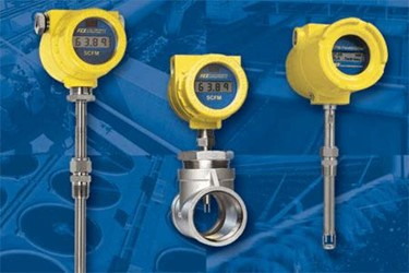 Mass Flow Meter Best Practices For Water Treatment