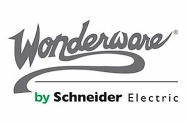 WonderwareSE