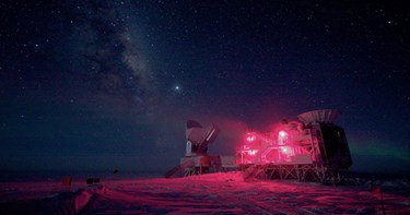 13633-southpole_banner
