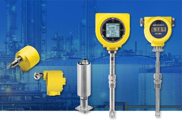 Ten Fluid Measurement Plant Imperatives That Increase Process Efficiency And Reduce Costs