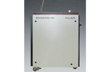 DILAS SF2500-10