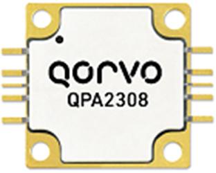 QPA2308