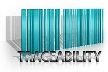 pharmaceutical Track & Trace