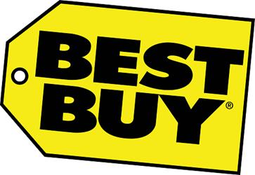 BestBuy Future Shops