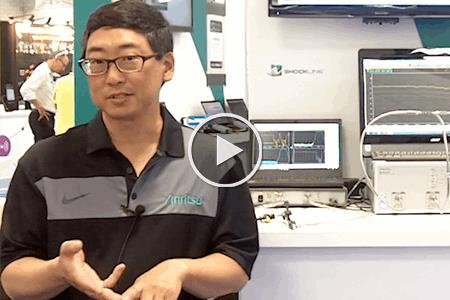 Key Aspects To Consider When Selecting A Production VNA