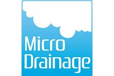 MicroDrainage