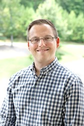 Blake Zalcberg, President of OFM