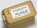 Miniature Xenon Flashlamp System: RSL-3100