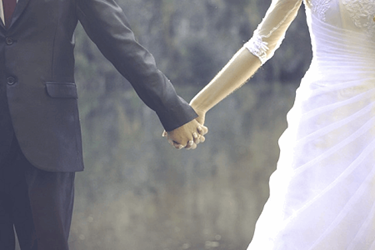 The Small Pharma–CDMO Marriage: How We Can Make It Even Better