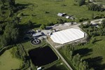 Town Of Creston Pretreats Brewery Wastewater With ADI-BVF® Reactor