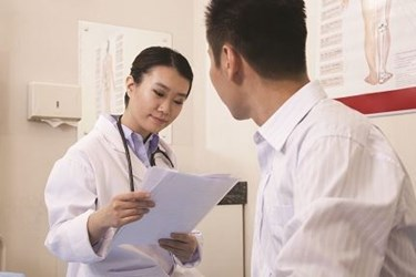 Patient-Reported Outcomes: Engaging Patients as Partners for Better Pharmacovigilance Practices