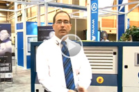 Choosing The Right Blower Made Easy By Aerzen