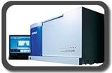 Particle Size Analysis: LA-930 Full-Range Particle Size Analyzer
