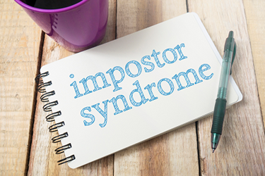 Imposter-Syndrome-iStock-1060980496
