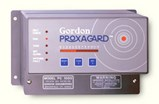 PC1000 Proxagard®