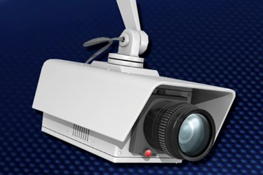 BSM-IP Camera3