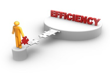Enhance Food Production Efficiency