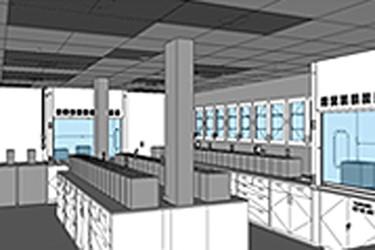 laboratoryservices