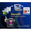 Multi-Page Report Software: ReportIR