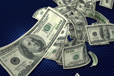 Cash Management For Dealers