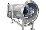 TrojanUVTorrent™ — Drinking Water Disinfection System