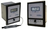 pH/ORP Monitor Controllers