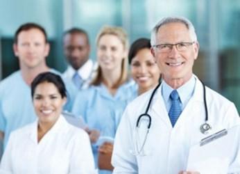 Patient Engagement As Team Sport Building A Culture Of