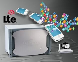 Aeroflex Wi-Fi Offload_lowres