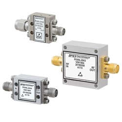 PE-High-Power-Signal-Limiters