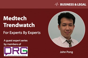 medtech-trendwatch_jp_450x300.jpg