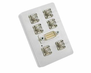Considerations When Choosing An RF Power Amplifier