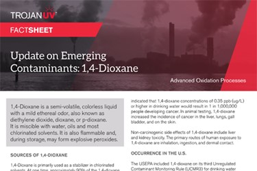 1,4-Dioxane-Emerging-Contaminants-Fact-Sheet-1