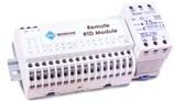 RTD Monitor - Remote RTD Module