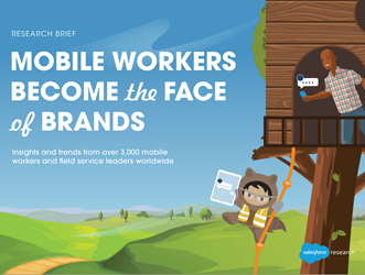 mobile-workers