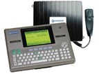 OmniExpress Mobile Communications System