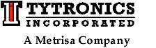 Tytronics Inc
