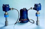 Drexelbrook Engineering - 505-1500 Differential Level System