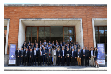 Meeting Electromagnetic Engineering Technology (MEET) 2016: A Successful First Edition