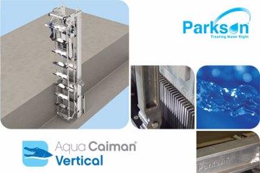 Aqua-Caiman-Vertical-1
