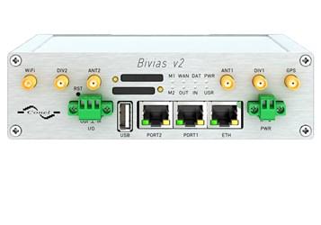 0053 - BB Electronics Conel Bivias Cellular Router.jpg