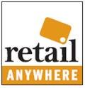 Retail Anywhere