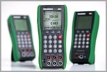 Calibration: Beamex® MC2 Series Calibrators