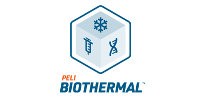 Pharmaceutical Packaging - Pelican BioThermal