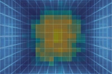 practical-quantum