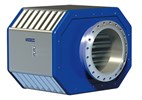 WEDECO Quadron UV System
