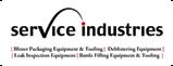Service Industries, LLC