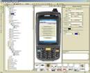 MobileDataforce PointSync Mobility Platform 4.0