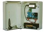 AAID: AA-R100-EVA Reader System