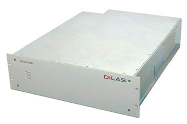 DILAS-ILS_Evolution_front_L